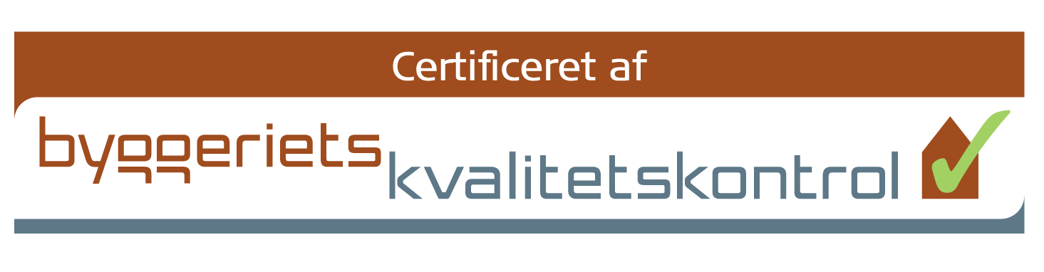 Byggeriets_Kvalitetskontrol